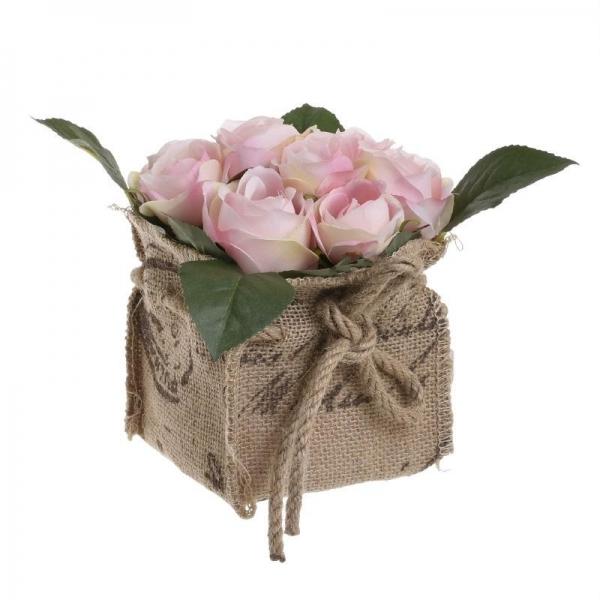 Decoratiune Flori in Ghiveci-3-85-929-0043-Siart