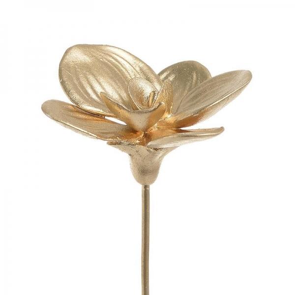 Floare Decorativa-3-70-860-0001-Siart