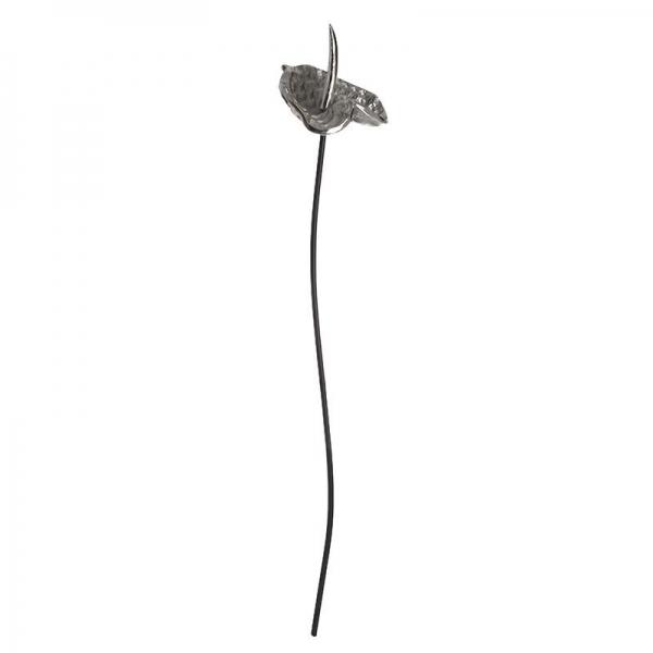 Floare Decorativa Tia-3-70-162-0106-Siart