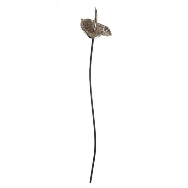 Floare Decorativa Tina-3-70-162-0105-Siart
