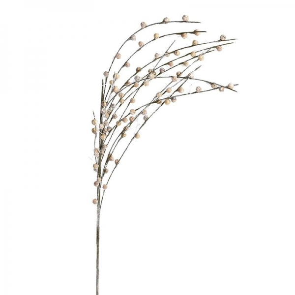 Flori Artificiale-3-85-246-0091-Siart