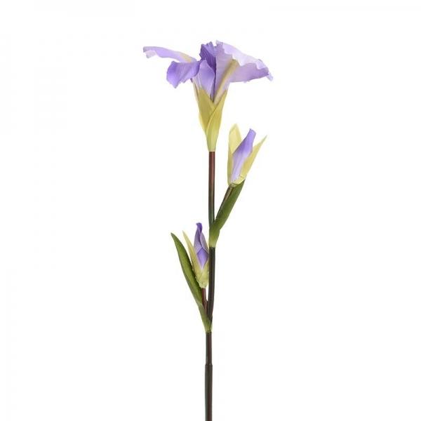Flori Artificiale-3-85-246-0095-Siart