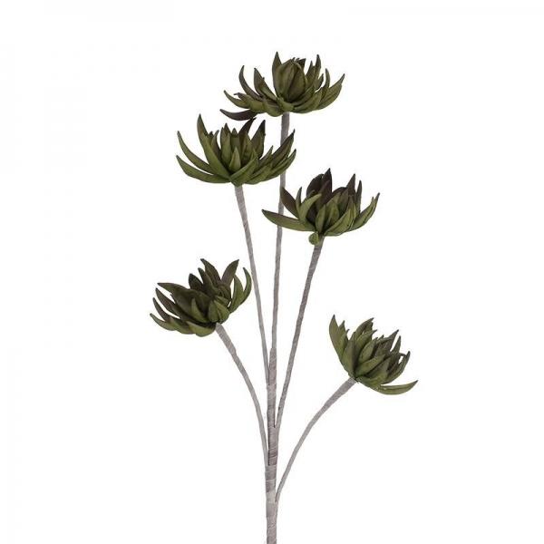 Flori Decorative Artificiale-3-85-246-0086-Siart