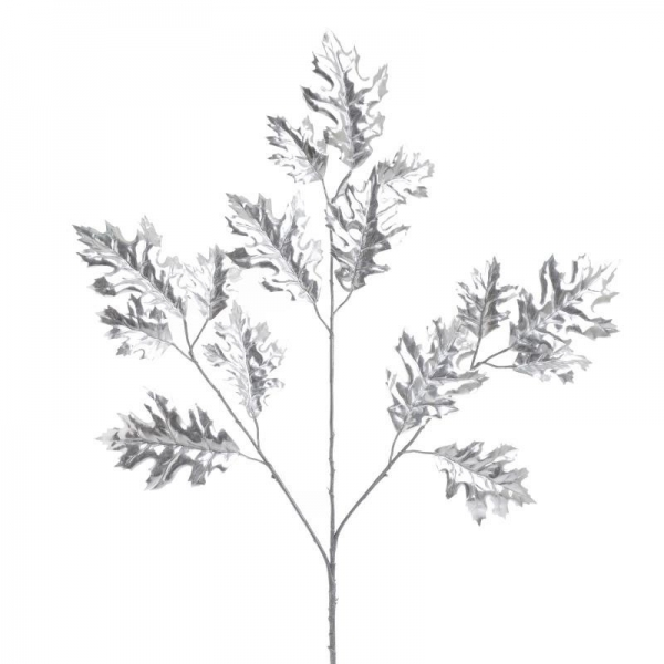 Frunze Argintii Decorative-3-85-309-0004-Siart