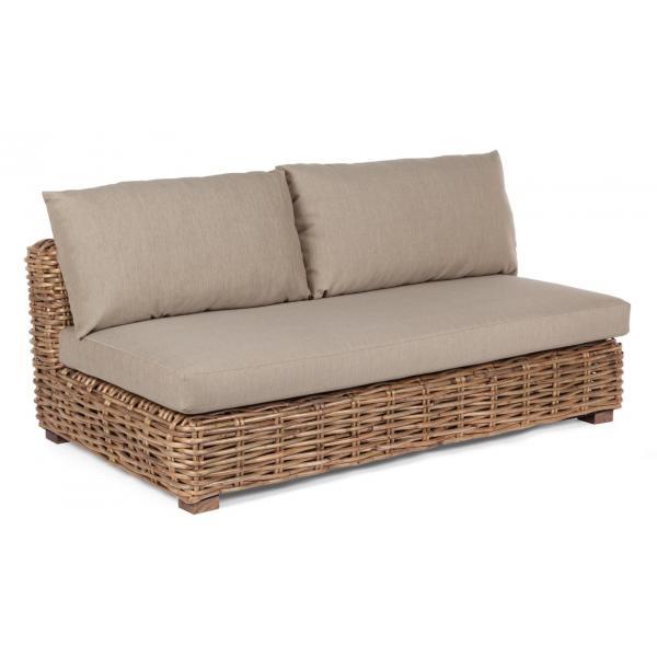 Canapea Cu 2 Locuri Olivenza-0671669-Siart