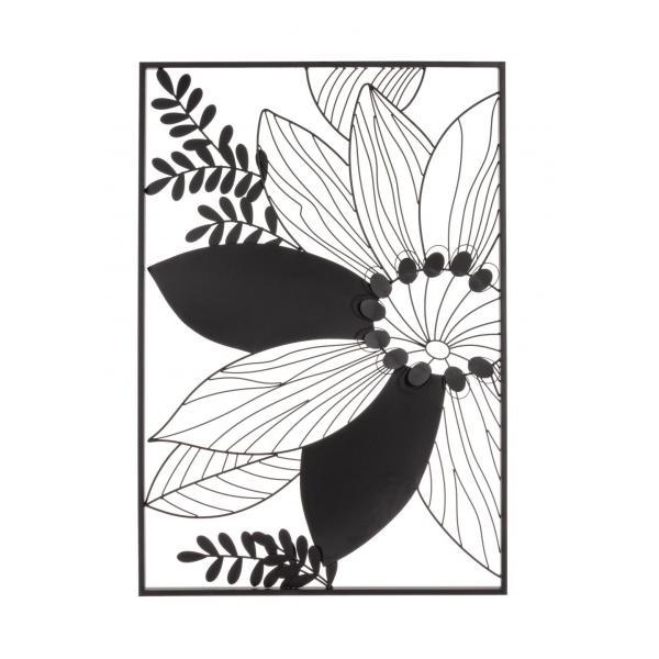 Decoratie De Perete Zaira 60X88-0181727-Siart