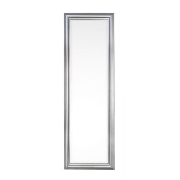 Oglinda Argintie In Rama Sanzio 42X132-0242035-Siart
