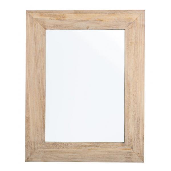 Oglinda In Rama Tiziano 72X92-0242048-Siart