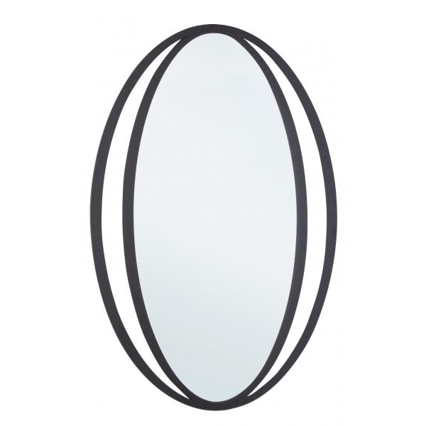 Oglinda Neagra In Rama Nabila-0242180-Siart