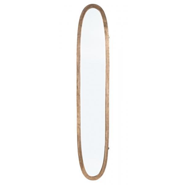 Oglinda Ovala In Rama Amira 180X35-0242175-Siart