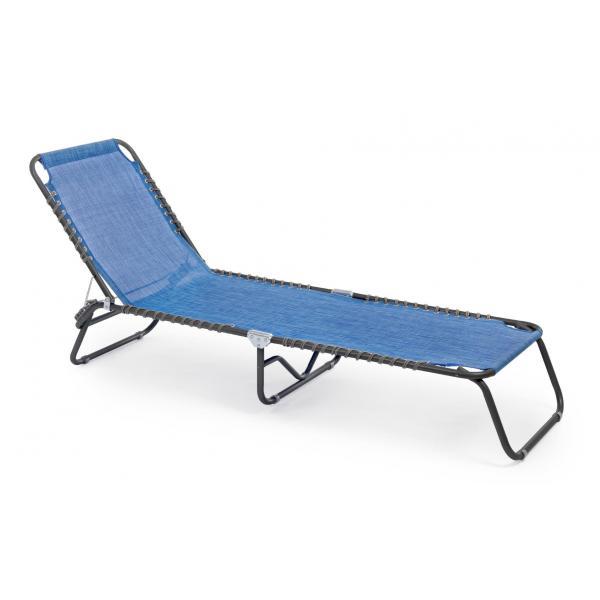 Pat De Plaja Albastru Miami-5814321-Siart
