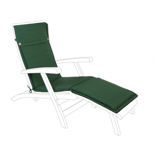 Perna Verde Pentru Sezlong-0806349-Siart