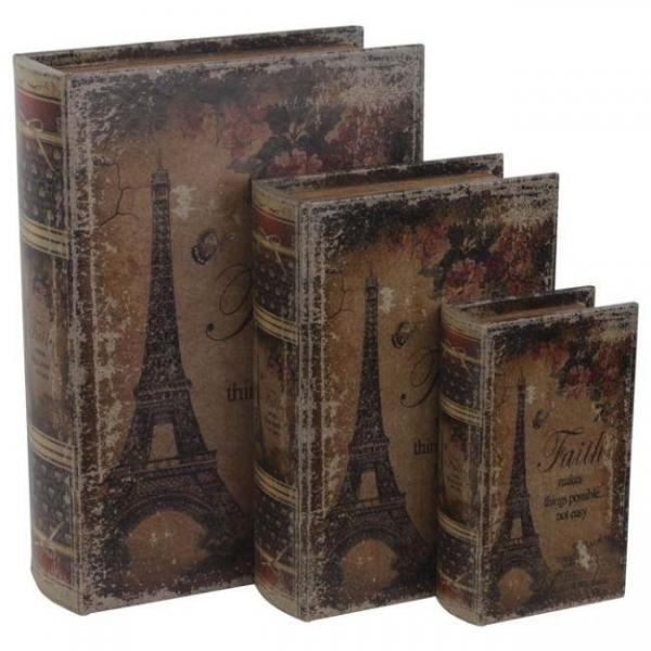 3 Cutii Norbert-3-70-939-0003-Siart