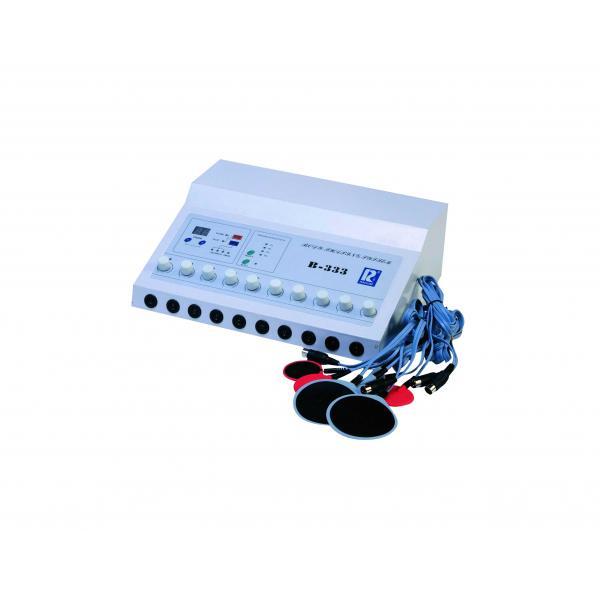 aparat electrostimulare profesional