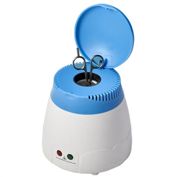 Sterilizator manichiura cu Quartz Axor - Siart