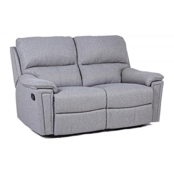 Canapea Olivia 2 locuri - Siart
