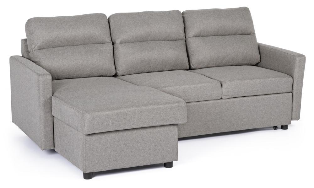 Canapea Sofie Bej - Siart