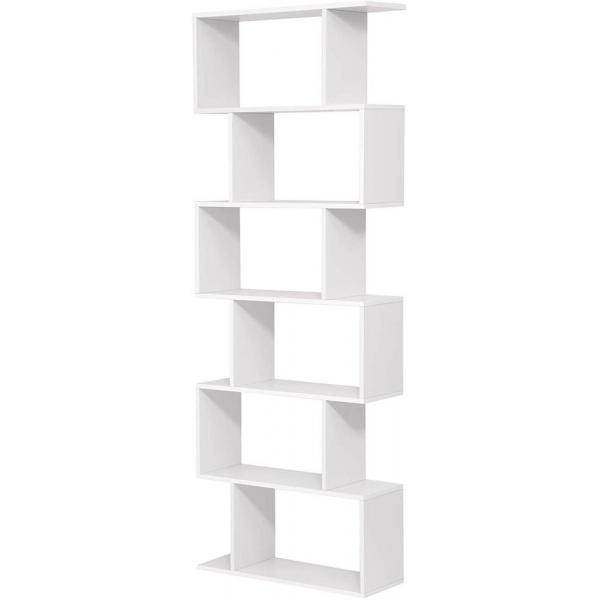 Biblioteca Teco 2 - Siart